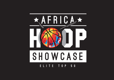 Africa Hoop Showcase – Brand Development