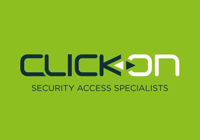 Click On – Brand Development