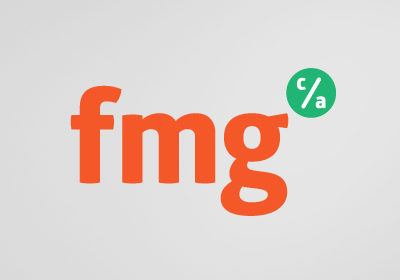 FMG – Brand Development