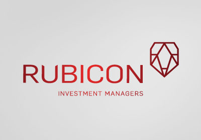 Rubicon – Brand Development